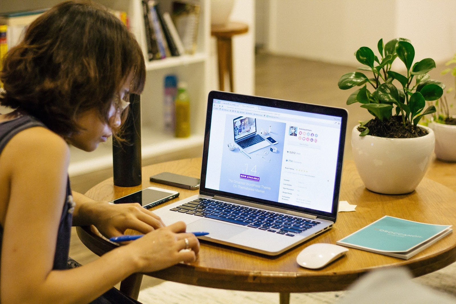 office-work-studying-working-tips for working from home