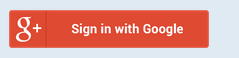 google +.png