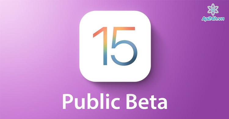 Phiên bản Beta mới được cải tiến nhiều tác vụ ở Safari