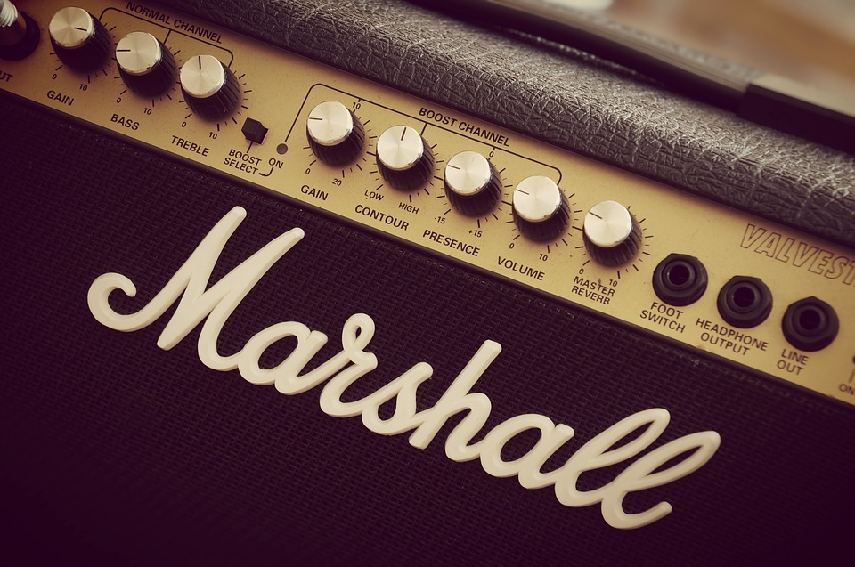 Marshall-Guitar-Electric-Guitar-Amp-Amplifier-1280626.jpg