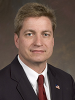 Picture of Senator Tim Carpenter