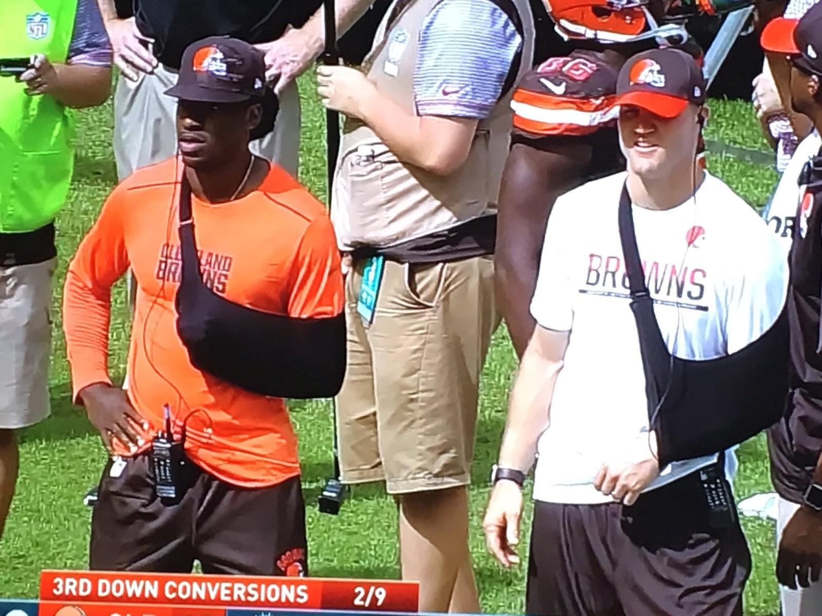Browns QBs.jpg