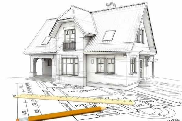 Ủy ban nhân dân quận/huyện sẽ căn cứ những quy định hiện hành để quyết định việc cấp phép xây dựng