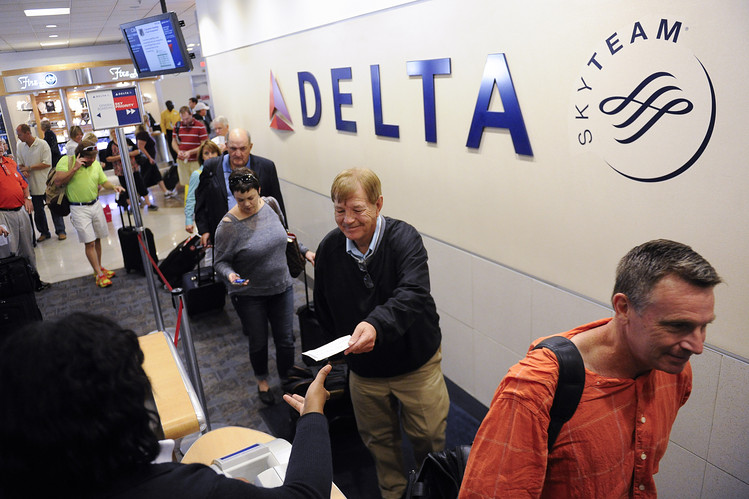 Benefits Of Calling On Delta Airlines Customer Service