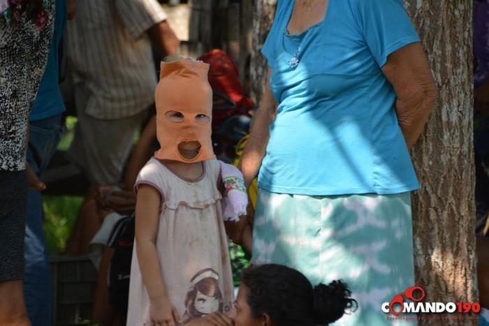 http://www.comando190.com.br/files/1810reintegracaamaralina0508.jpg