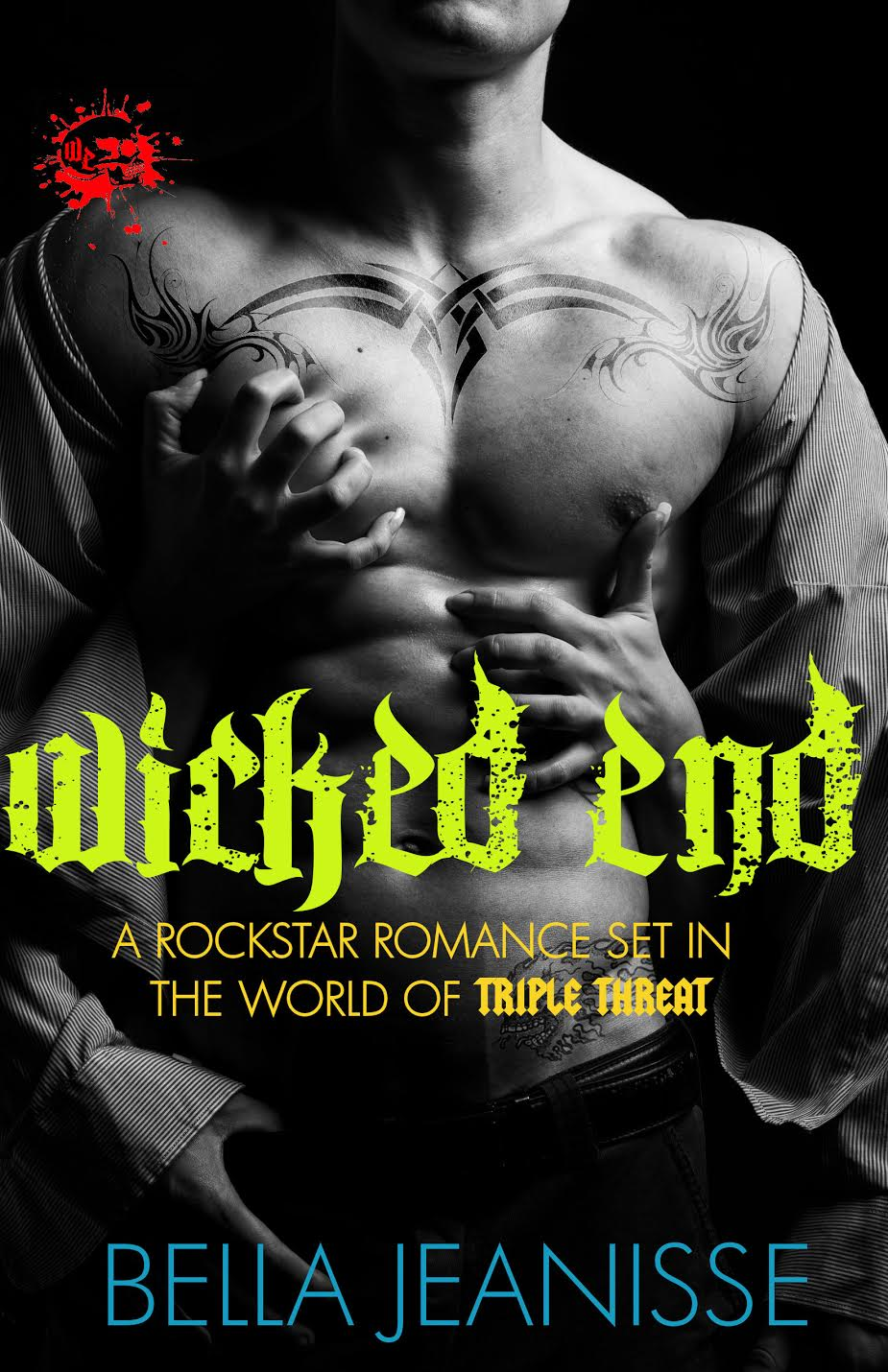 Wicked End Book 1 Cover.jpg