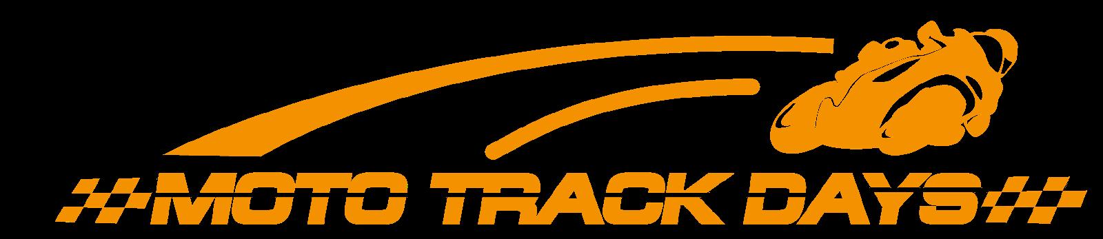Logo_MTD1.png