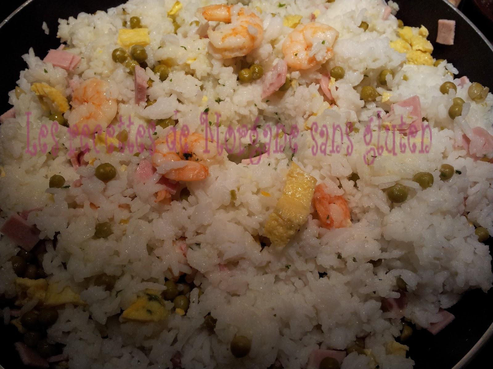 riz cantonnais.jpg