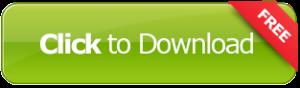 CCTV wala app download