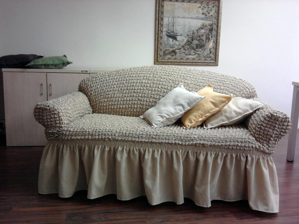 дешовая ткань для чехла на диван