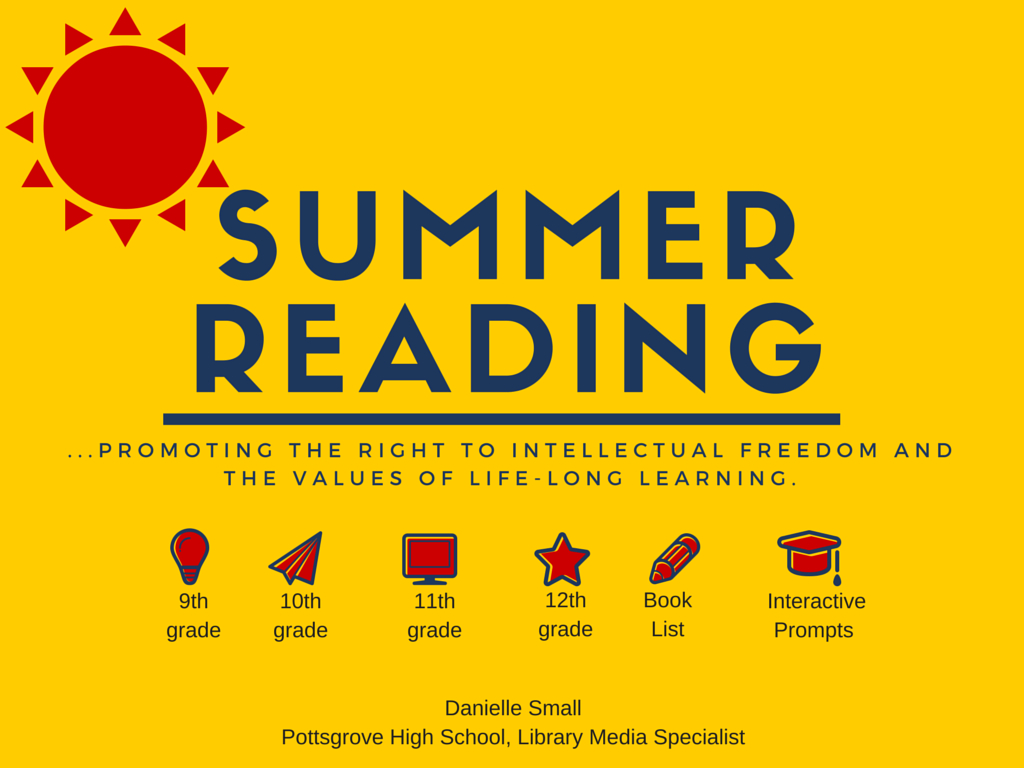Summer Reading pic designed in Canva.jpg