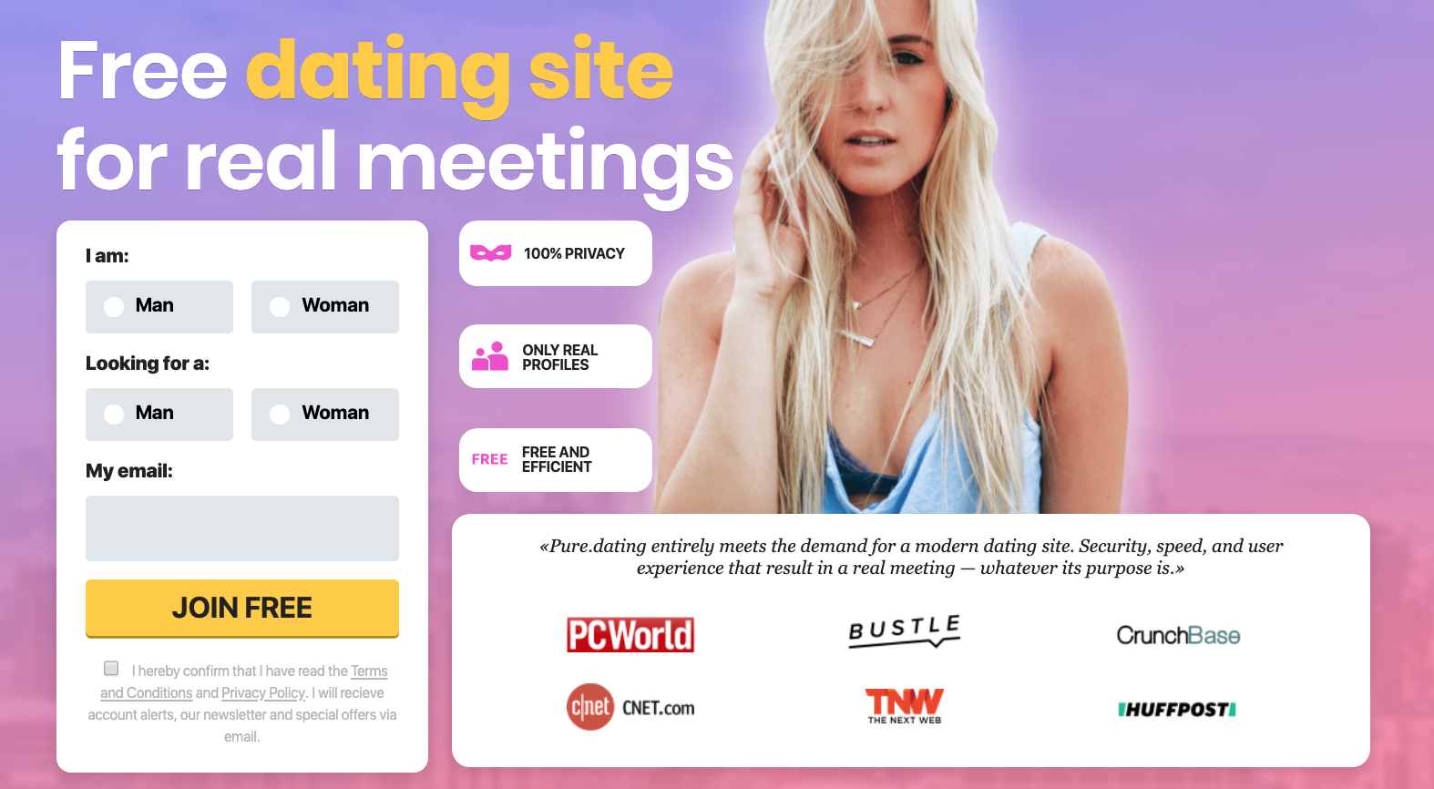 2020 Best Dating Apps Best Dating Apps 2020