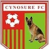"""""""You Are Stupid"""", Cynosure FC Chairman Nwaeze Chidiebere Tells Agent Who Said His Client Will Not Work For Free"""