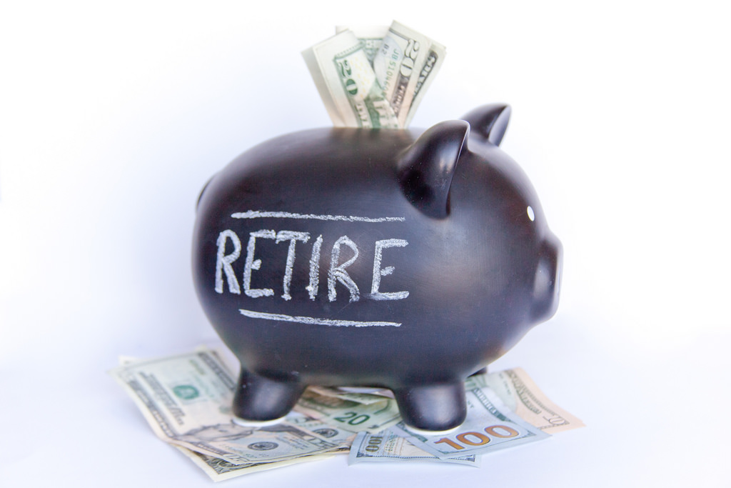 Expensive Mistakes When Planning For Your Retirement