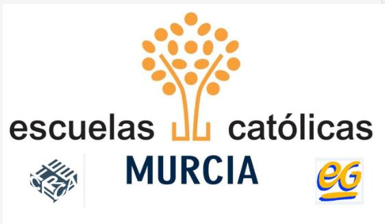 CONSULTA EN LA WEB LA PROGRAMACIÓN DEPARTAMENTO PEDAGÓGICO Y PASTORAL DEL CURSO 2019-2020