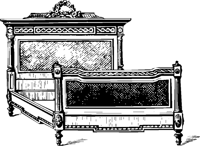 bed-1952899_640.png
