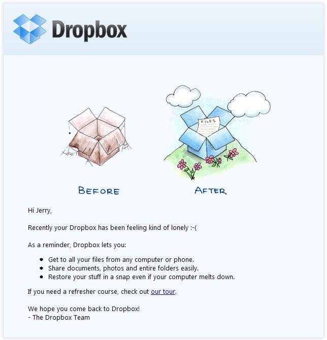 Dropbox-электронный-example.png