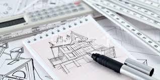 Nội dung hoàn chỉnh của một bản thiết kế xây dựng công trình