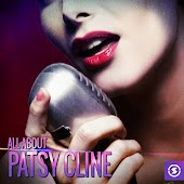 All About Patsy Cline