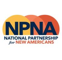 /Users/sarahmesick/Desktop/NPNA logo.png