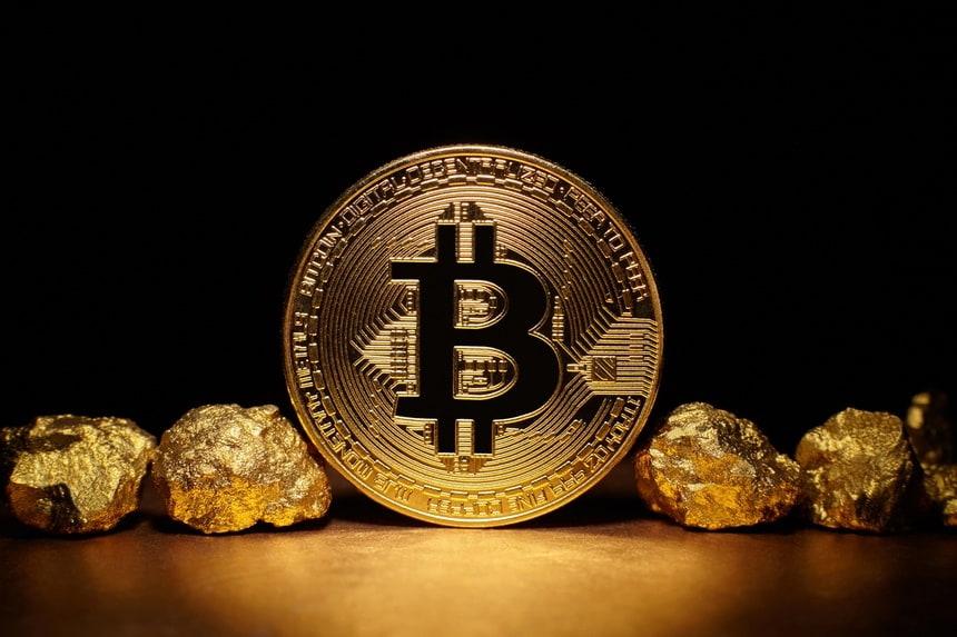 6. Cryptocurrency có phải là tiền không?
