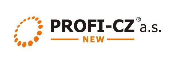 C:\Users\Inspiron\Desktop\Záloha Flash 27.2,2020\SOUBORY PO MANNY\GRAFIKA\REKLAMA\NEW PROFI-CZ a.s\NEW PROFI-CZ_logo.jpg