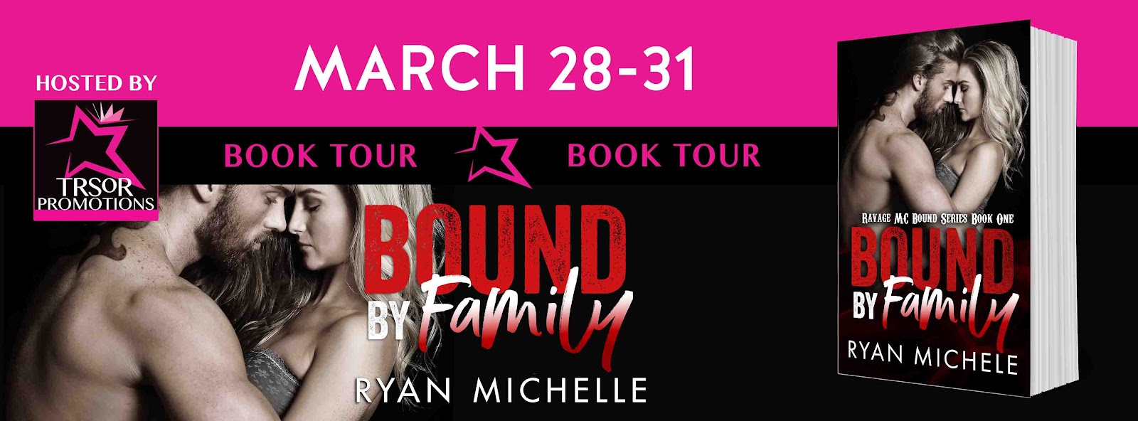 BOUND_BY_FAMILY_BOOK_TOUR.jpg