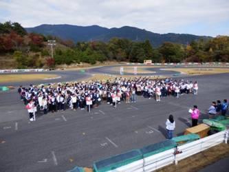http://jp-site.net/konkatsu/undoukai27/undoukai27.files/image015.jpg