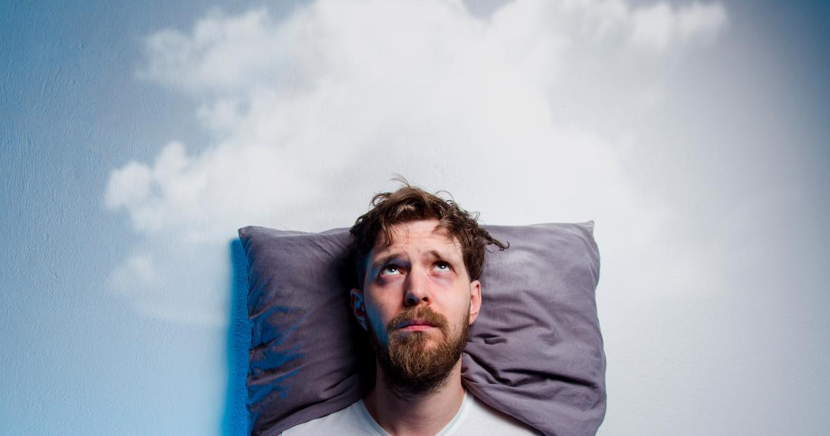 Peki bu uyku hijyeni nedir? İşte en uygun uyku düzeninin oluşturulması ile ilgili bilgiler