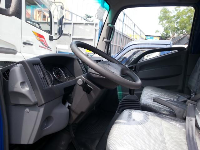 nội thất xe tải jac 2t4.jpg