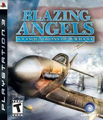 Blazing Angels Squadrons of WWII.jpeg