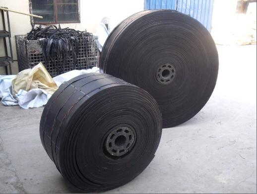 http://i00.i.aliimg.com/photo/v0/311009520/Rubber_Conveyor_Belt.jpg