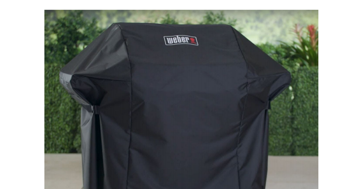 Barbecue Grill Cover Frequently Asked Questions.pdf