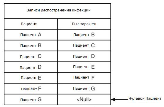 tnst_1.png