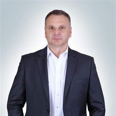 Piotr Gastal Bio