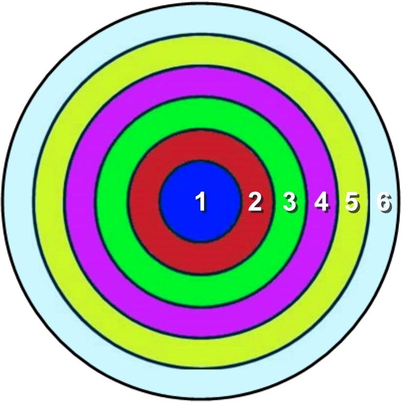 Soustředné kruhy-x.jpg