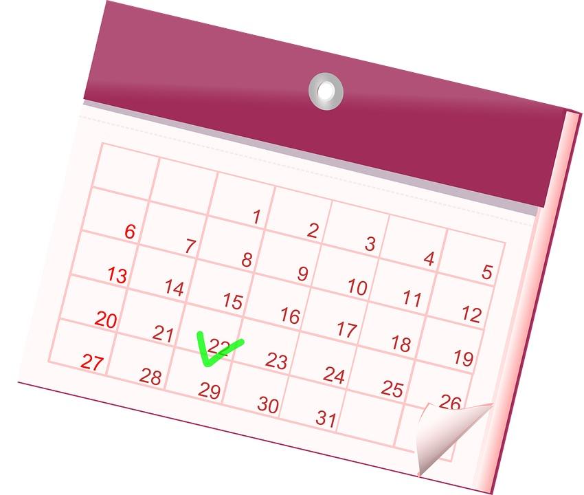 Baby Calendar.jpg