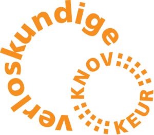 https://www.verloskundige-hiambacht.nl/wp-content/uploads/2015/06/KNOV-keur-300x263.png