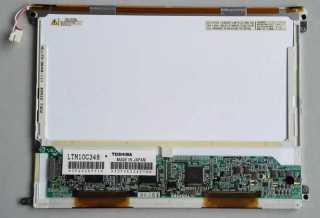 LTM10C348