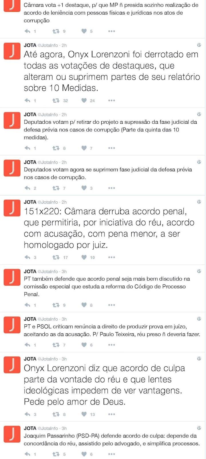 /Users/romulosoaresbrillo/Desktop/JOTA (@JotaInfo) | Twitter/JOTA (@JotaInfo) | Twitter_000003.jpg
