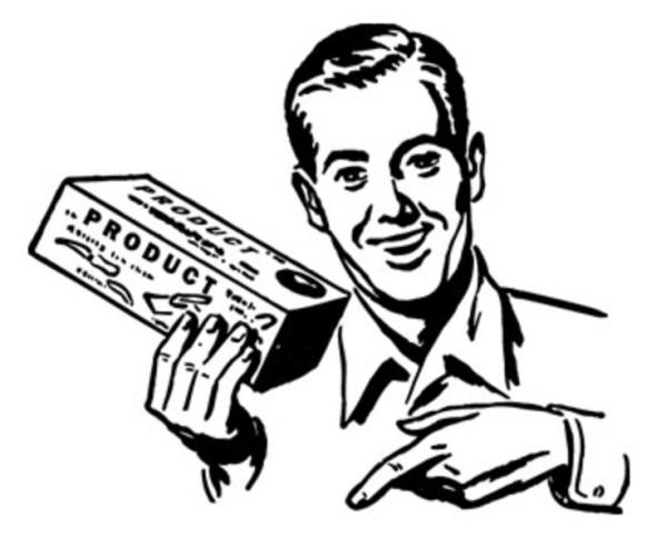 C:\Users\Rahul\Documents\Rahul\Career\freelance\TrueLancer\Dipesh Garg- Founder Trulancer\Content Marketing for Truelancer\Articles\product.jpg