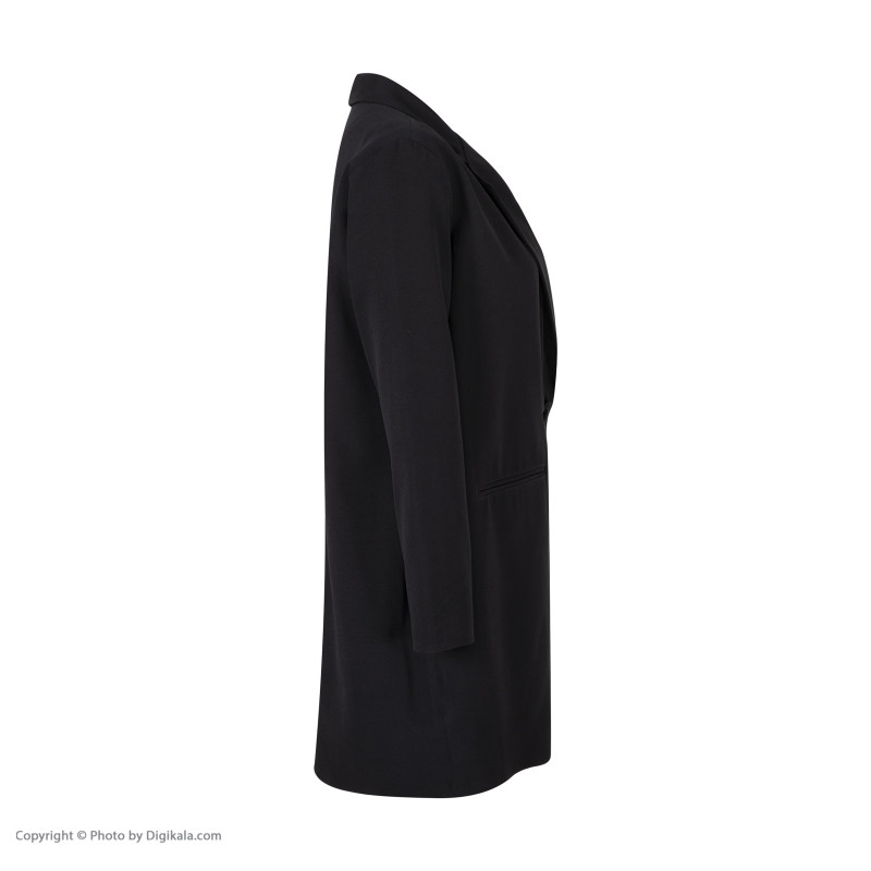 کت زنانه سرژه مدل 212204-99