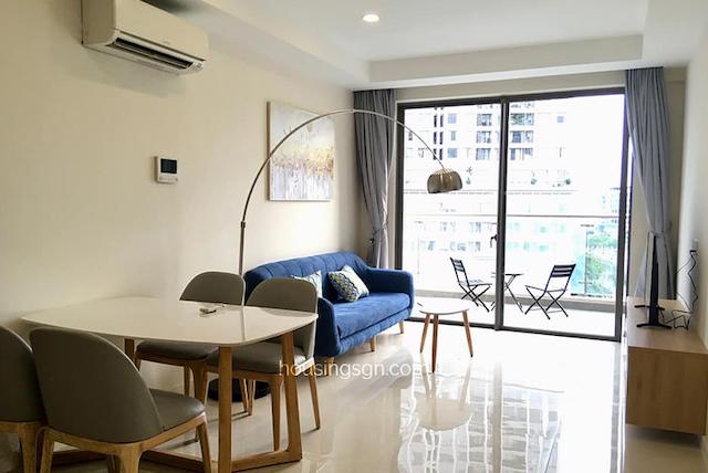 Housing Saigon – Địa chỉ cho thuê căn hộ có 1 phòng ngủ chuyên nghiệp