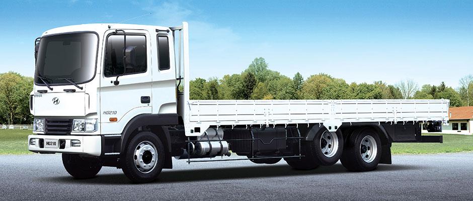 Hyundai hd210-1.jpg