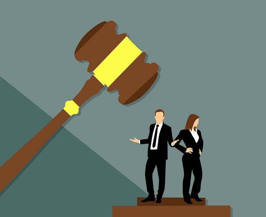 best direct access barrister