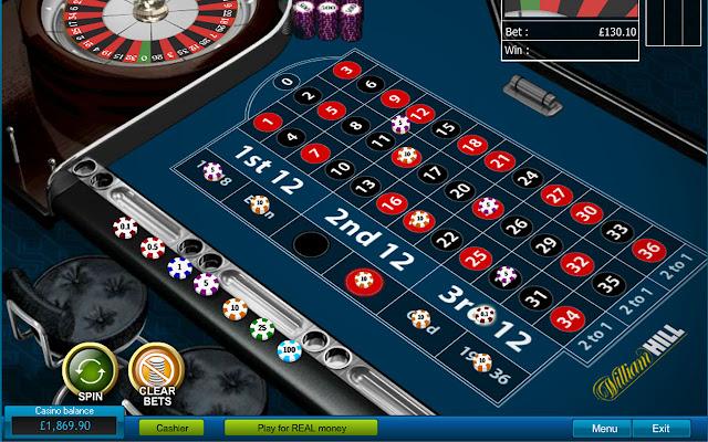 Отзывы о казино кристал пэлас