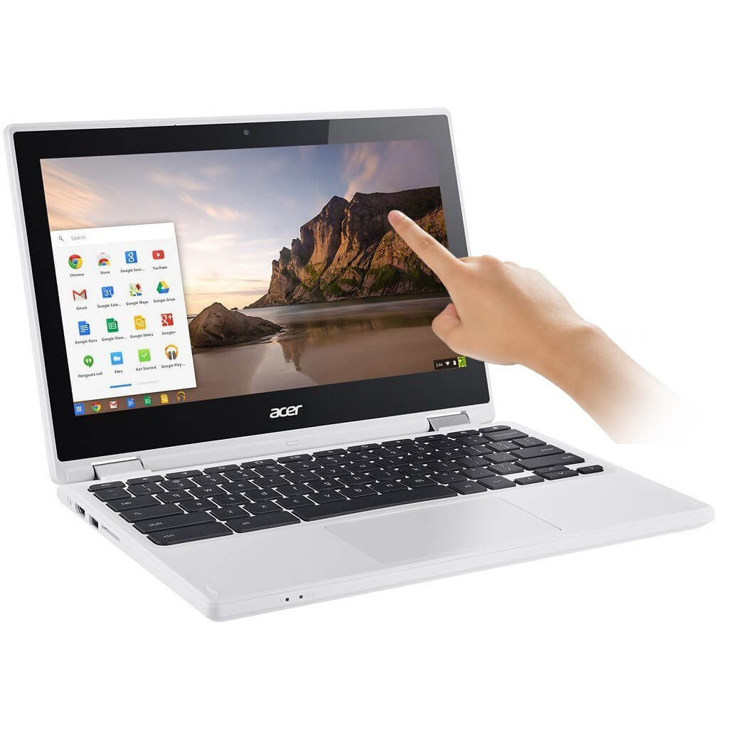 Acer 2017 R11