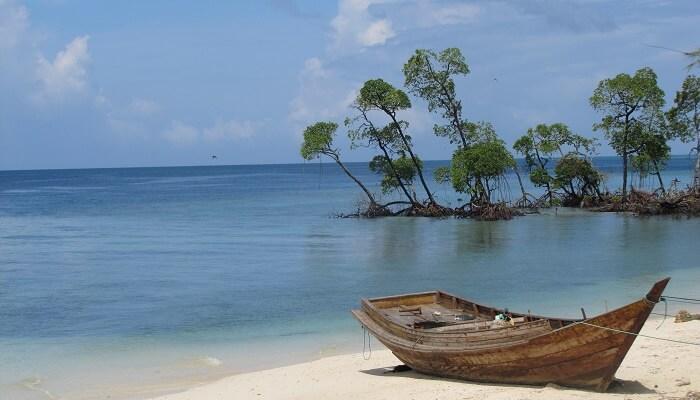 Andaman climate iyaatra holidays