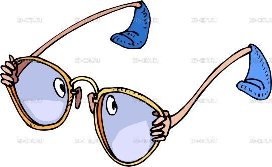 https://2d-cdr.ru/image/data/photo/52989_glasses.jpg