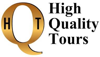 For more info go to www.highqualitytours.com or call 212-531-1212 Ext 215